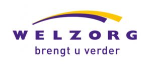 logo-welzorg