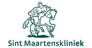 logo-sint-maartenskliniek